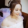 goMeihuaTemp_mh1459039739744.jpg