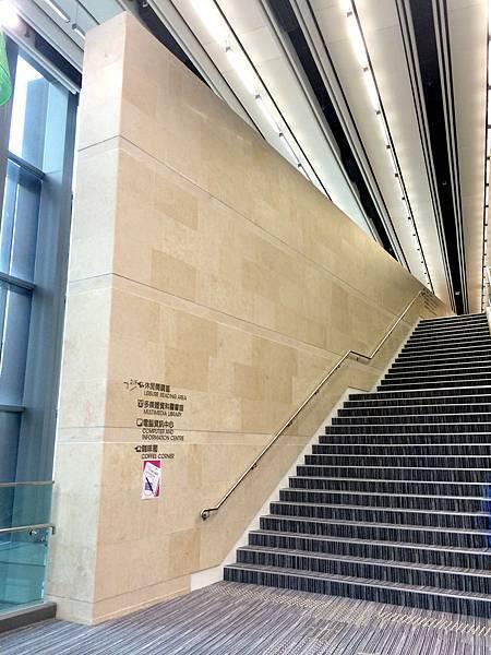 Stairs_20150717.jpg