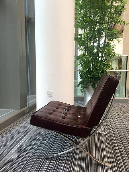 design chair_20150717.jpg