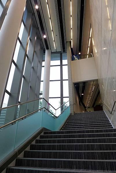 Stairs view_20150717.jpg