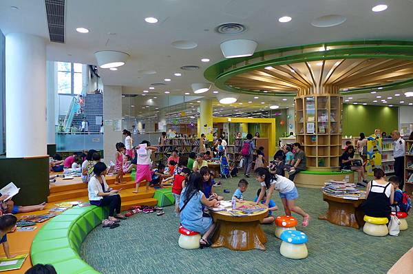 Children Library_20150717.jpg