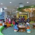 Children Library_20150717.jpg