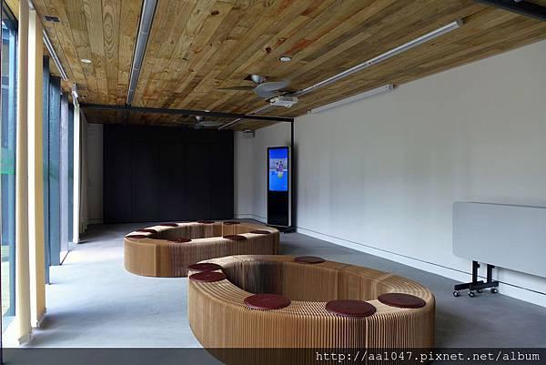 activity room 1_20150514.jpg