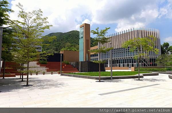 Hang Seng Management College View2_20150804.jpg