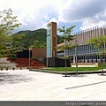 Hang Seng Management College View2_20150804.jpg