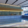 Tower B Swimming Pool_20150804.jpg