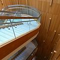 stairs_20150804.jpg
