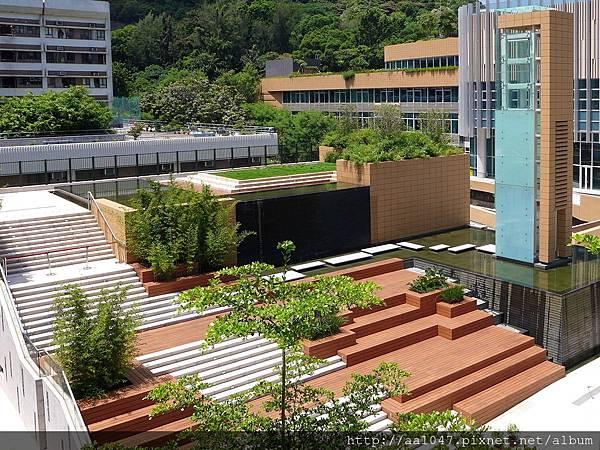 Hang Seng Management College_20150804.jpg
