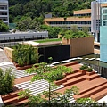 Hang Seng Management College_20150804.jpg