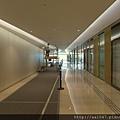 Access to Yoho Town view_20150811.jpg
