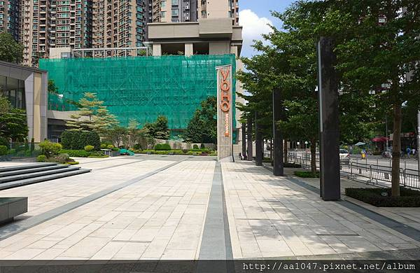 Plaza view_20150811.jpg