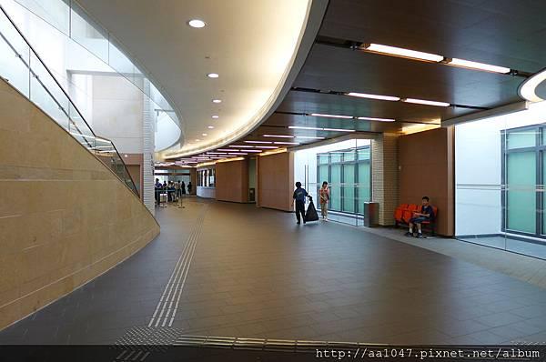 Access view_20150717.jpg