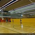 Arena view1_20150717.jpg