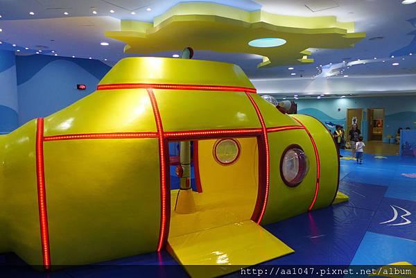 Children Playroom_20150717.jpg