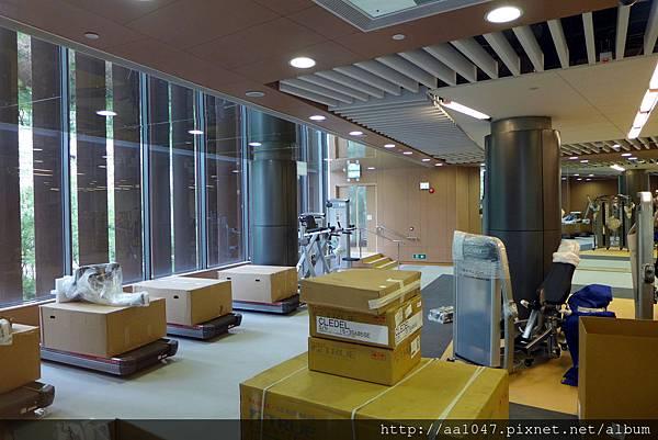 Gym room view1_20150717.jpg
