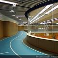Indoor jogging track_20150717.jpg