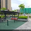 fitness zone_20150717.jpg