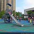 playground view_20150717.jpg