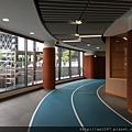 Indoor jogging track view6_20150717.jpg