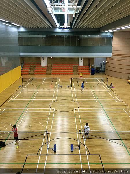 Arena view4_20150717.jpg