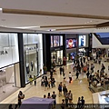 Atrium view2-1_20150901.jpg