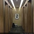 Washroom interior1_20150901-1.jpg