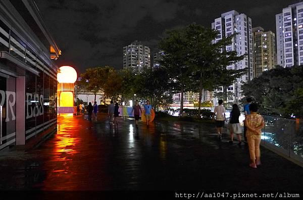 Podium1 night view1_20150901.jpg