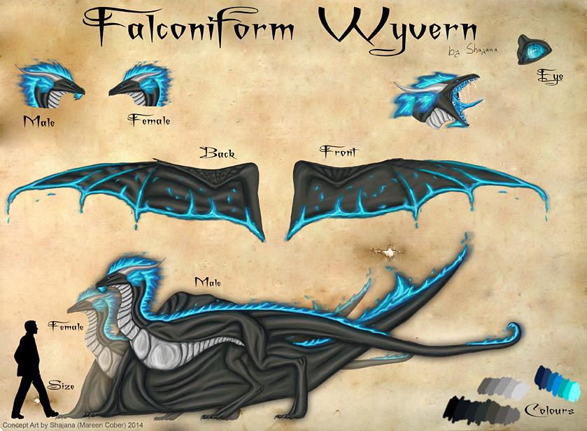 Falconiform_Refsheet.jpg