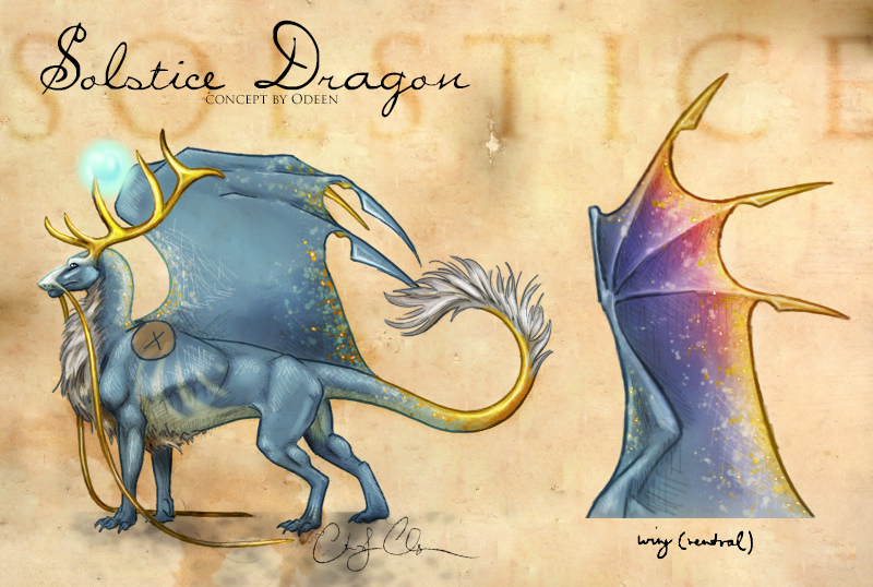Solstice_Dragon_concept.jpg