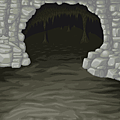 Val15_cave_bg.png
