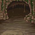 Val15_forest_bg.png