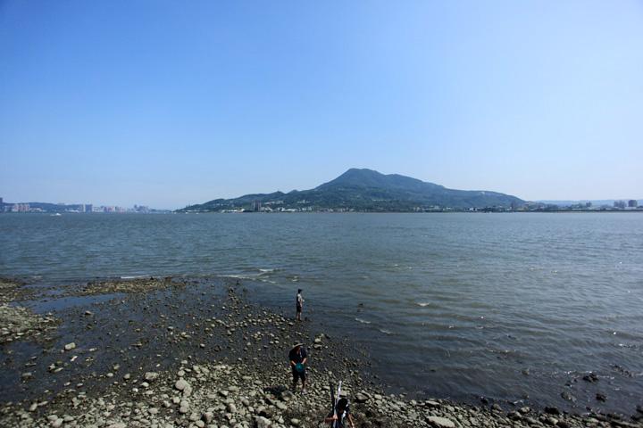 淡水、出海口、漁港、船支-09.JPG