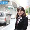 地產美女12-東森-郭娟伶-03.JPG