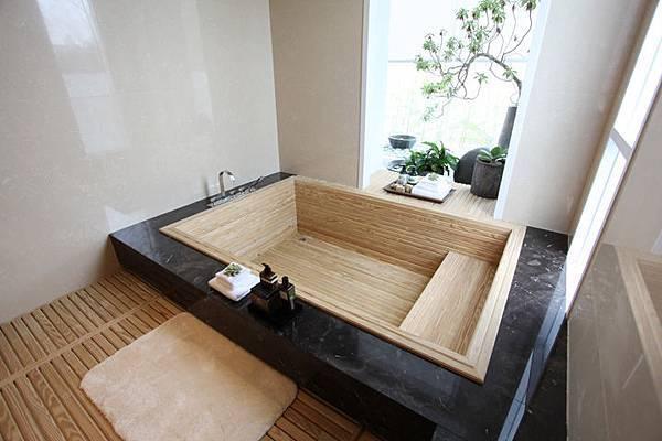士林天子豪宅-樣品屋、買房看屋情境-22.JPG
