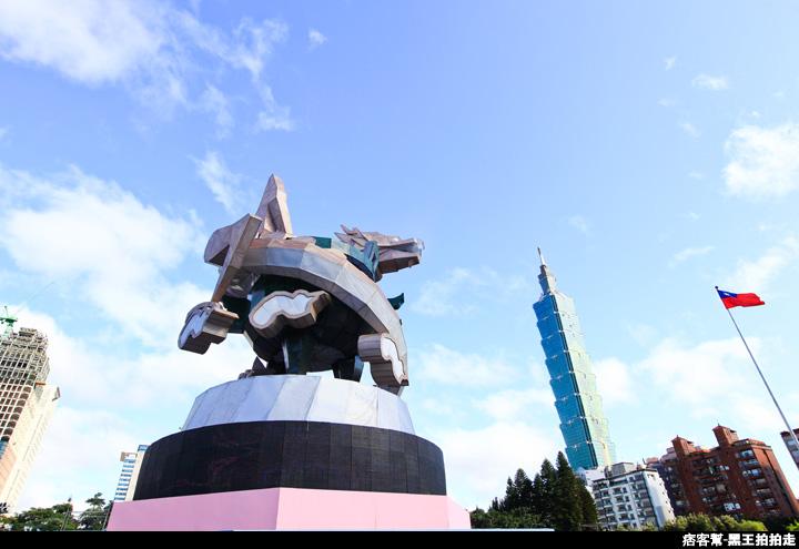 2012年元宵節-13.JPG