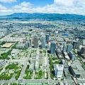 台北市空照圖、信義計畫區、房地產、商辦大樓-45