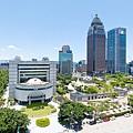 台北市政府、信義計畫區、台北市議會-04