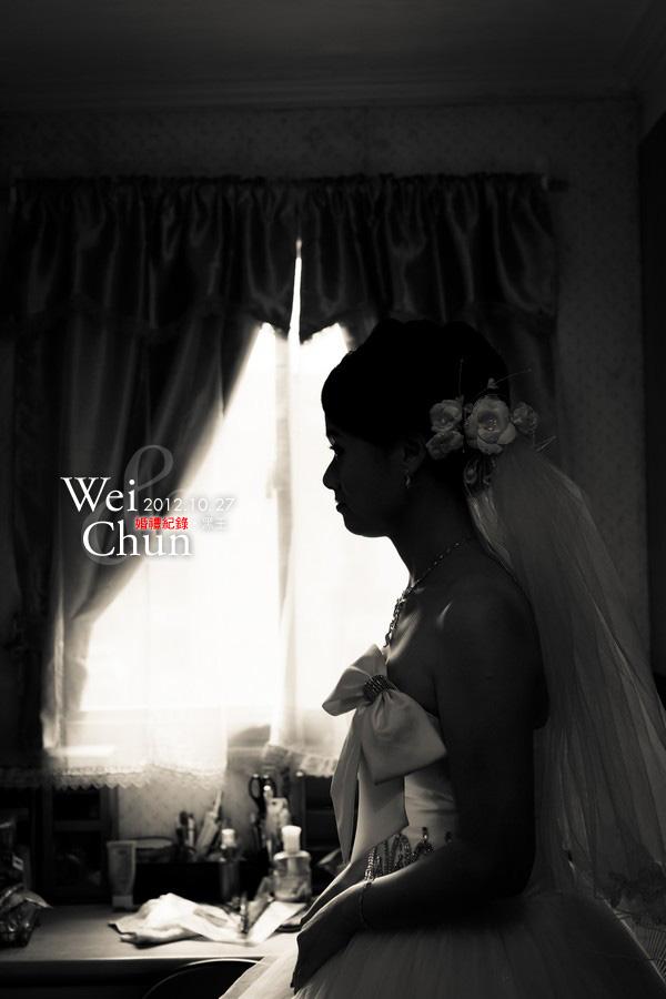 Wei&Chun-012