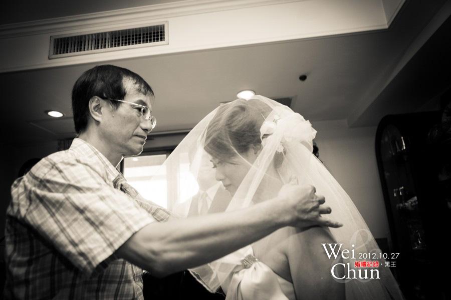 Wei&Chun-018