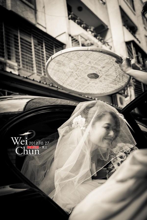 Wei&Chun-028
