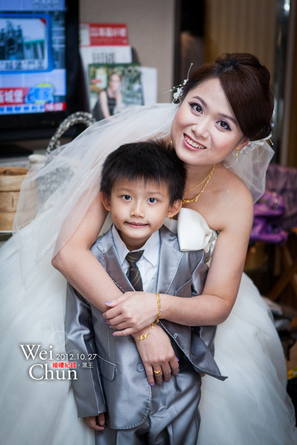 Wei&Chun-043