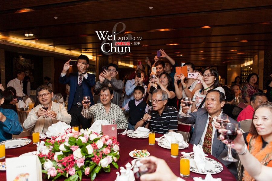 Wei&Chun-050