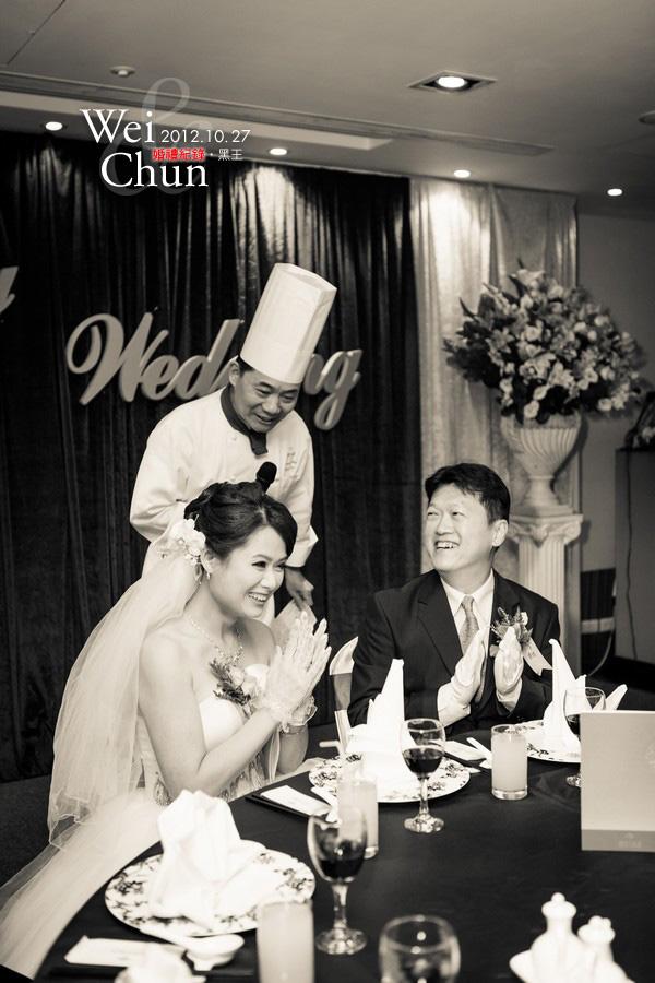 Wei&Chun-051