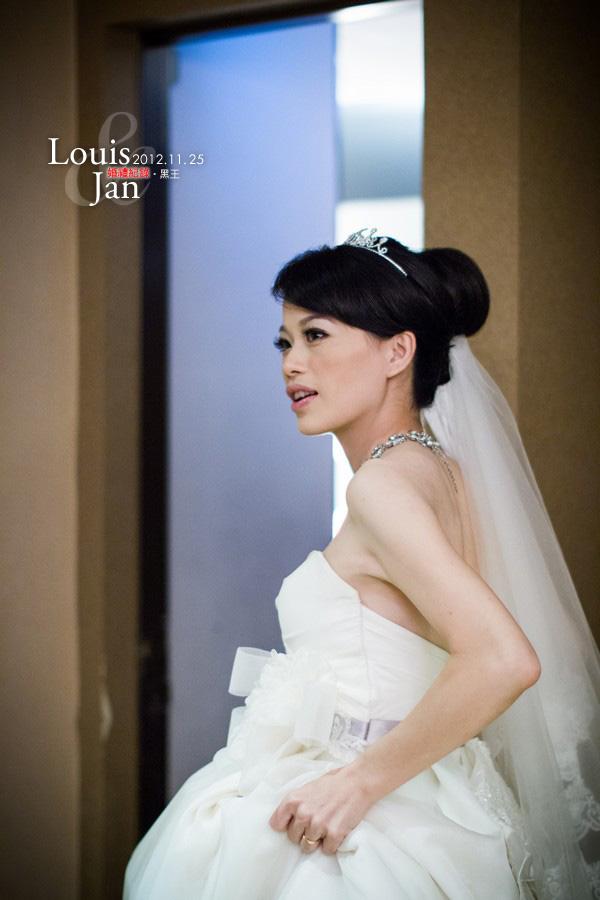 昱&真婚禮紀錄-070 拷貝