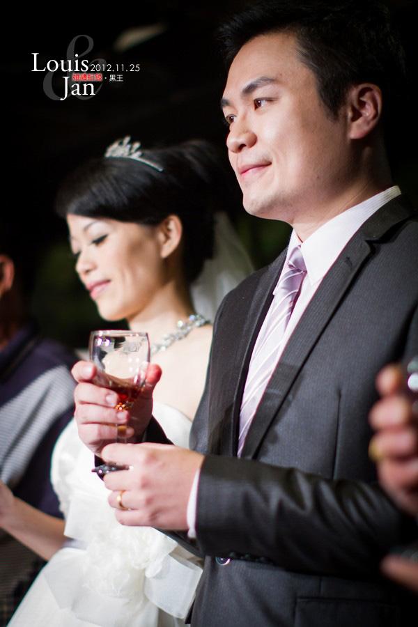 昱&真婚禮紀錄-082 拷貝