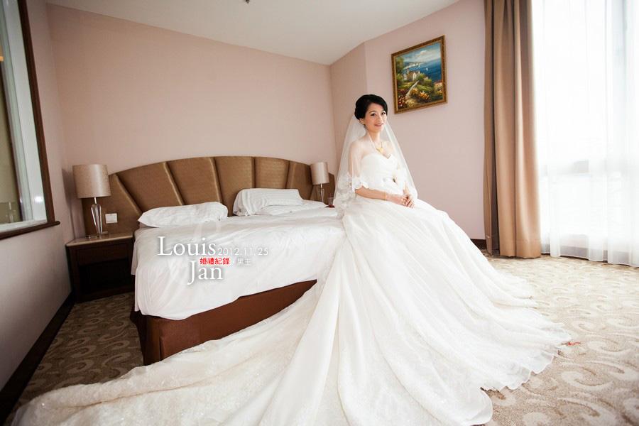 昱&真婚禮紀錄-020 拷貝