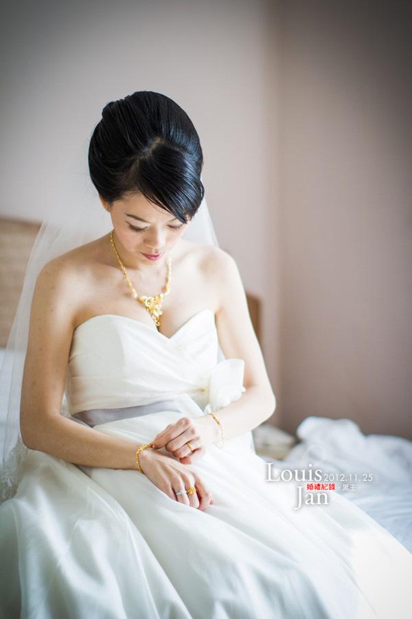 昱&真婚禮紀錄-031 拷貝