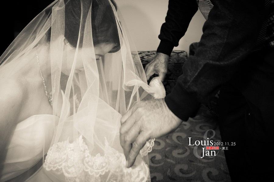 昱&真婚禮紀錄-034 拷貝