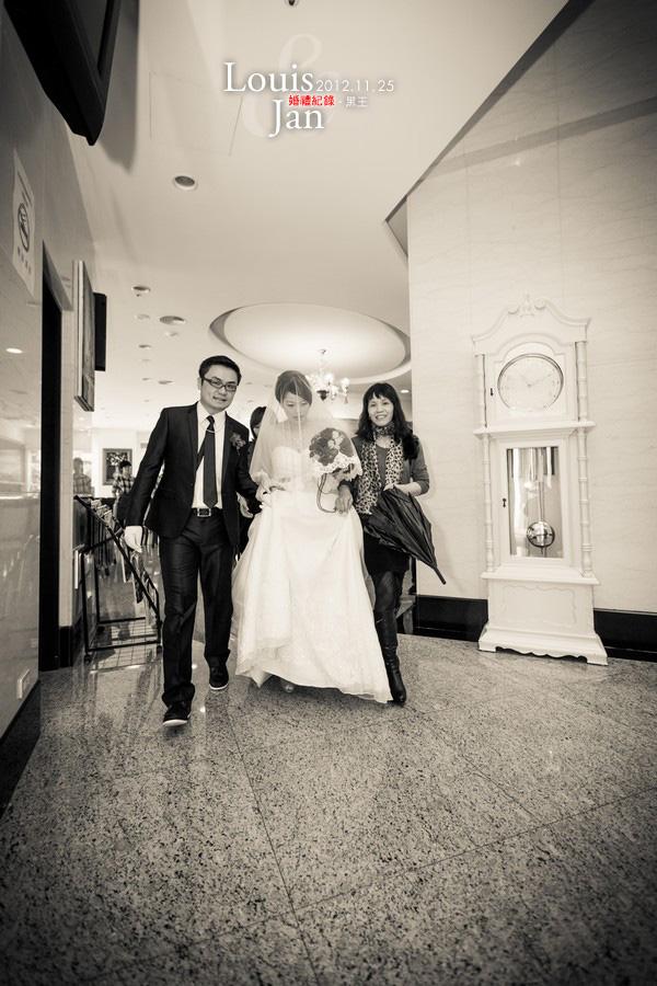 昱&真婚禮紀錄-038 拷貝