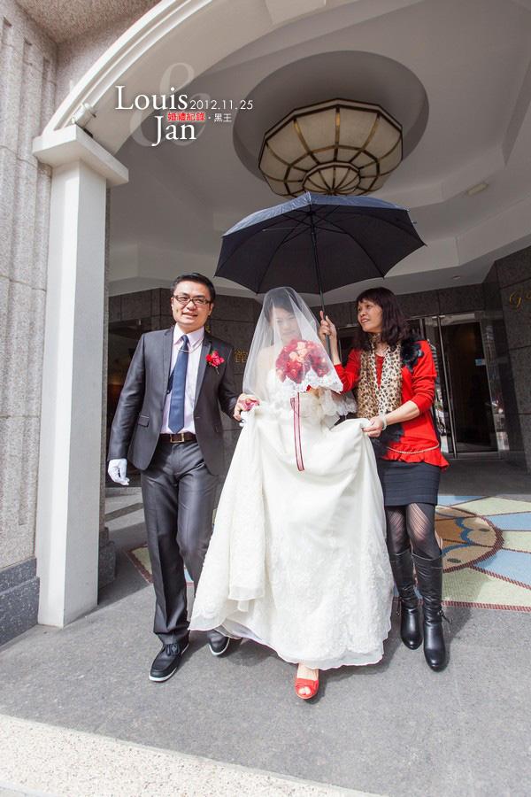 昱&真婚禮紀錄-041 拷貝
